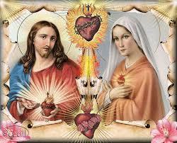 imagenes lindas de jesus con movimiento gifs y fondos paz enla tormenta imágenes de los sagrados
