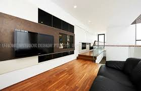 home interior pte ltd singapre renovation portfolio u home interior design pte ltd
