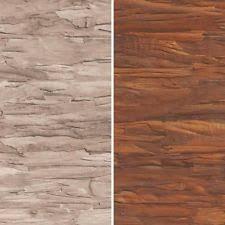 wooden wallpaper rolls u0026 sheets ebay