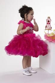 u0027s pageant dresses party dresses for kids stevensville mi