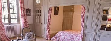 guide chambre d hotes salles arbuissonnas en beaujolais leurs chambres d hôtes