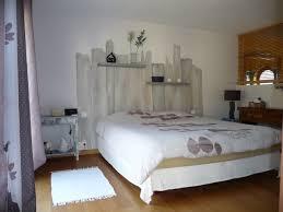 chambre bois flotté emejing chambre avec bois flotte pictures antoniogarcia info