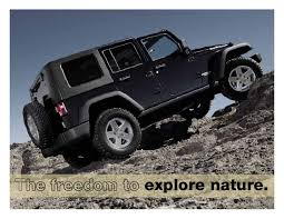 jeep wrangler el paso 2010 jeep wrangler unlimited viva chrysler jeep dodge el paso tx