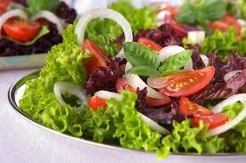 alimenti anticolesterolo colesterolo alto cause rimedi naturali cosa mangiare e cibi da