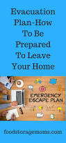 Fire Evacuation Plan Template For Office by Top 25 Best Evacuation Plan Ideas On Pinterest Emergency