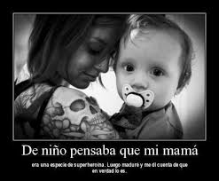 madre hijos 101 best madre hijos images on pinterest beautiful people