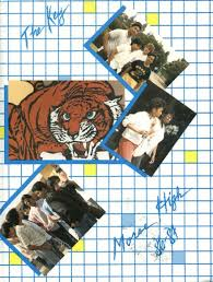 morse high school yearbook 1987 morse high school yearbook online san diego ca classmates