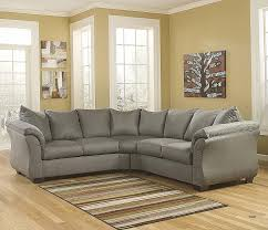sectional sofas mn 10 best ideas of st cloud mn sectional sofas
