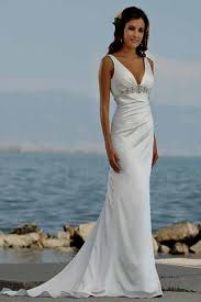 hawaiian wedding dresses hawaiian wedding dresses achor weddings