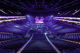 o2 arena floor seating plan the o2 arena london seating plan empty seats places around the