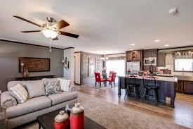 new moon a 46026 redman homes champion homes