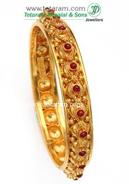 jewellery gold bangles kangans bangles jewellery