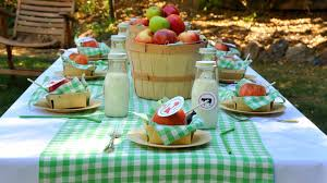 themed decorating ideas summer party ideas for themes decor and invitations interior