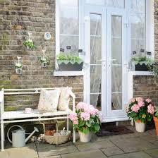 garden design garden design with porch adorable patio and garden