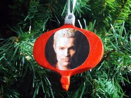 40 best buffy ornaments images on