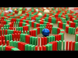 Domino Decorating Contest Elizabeth Anne Designs The 8 Best Domino Images On Pinterest Chain Reaction Funny Videos