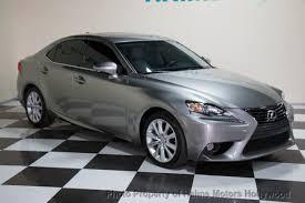 used lexus 250 is 2014 used lexus is 250 4dr sport sedan automatic rwd at haims