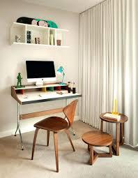 Small Desk Uk Small Desk Chair Uk Medium Size Of Desk Desk Chairs For Bedroom