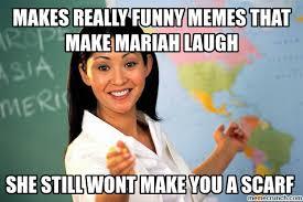 Really Funny Meme - really funny memes that make mariah laugh