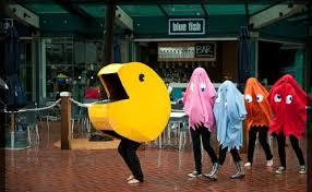 Crazy Halloween Costumes Ideas 130 Group Halloween Costume Ideas Brit