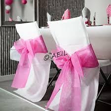 housse chaise mariage housse de chaise housse pas chère pour mariage anniversaire