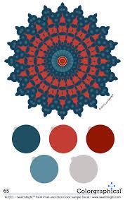 color inspiration valspar paint no 65 swatch right