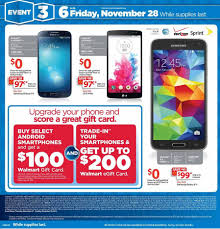 walmart straight talk phone black friday black friday smartphone deals at walmart and best buy are amazing