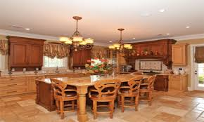 staten island kitchen kitchen remodeling staten island amazing improvement with great