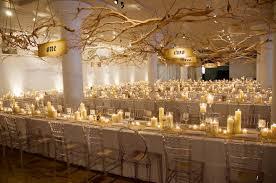Chandelier Decor Wedding Decor Hanging Flowers Lanterns Chandeliers Lights