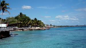boca chica dominican republic has it all