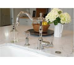 kitchen faucets danze danze opulence kitchen faucet 94 in home decor ideas with