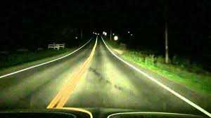 see over 1 mile at night with eiko u0027s solux clear vision supreme
