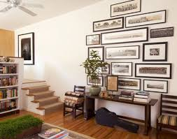 best gallery walls 3 gallerywalls jpg