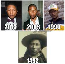 Pharrell Meme - pharrell vire meme vire best of the funny meme