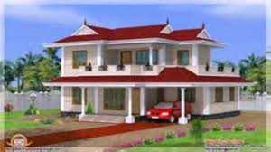 3 Storey House Plans 100 2 Story Houses Two Story House Plans With Front Porch