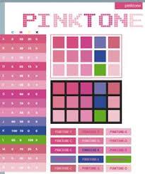 good colour schemes indigo codigo rgb buscar con google colors pinterest pink