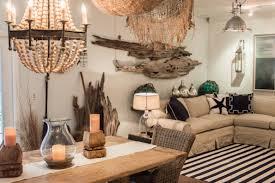 organic home decor coastal furniture store vero beach indian river county organic