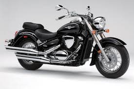 2006 suzuki boulevard c50 11 tousley all my motorcycles