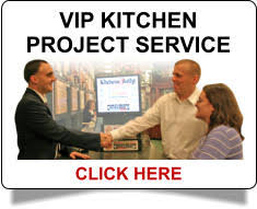 Design Kitchen Layout Online Free Kitchen Virtual Planner Kitchen Design Tool