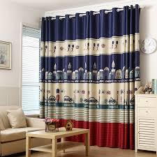 stores pour chambres à coucher rideaux pour chambre coucher awesome moderne pour la chambre