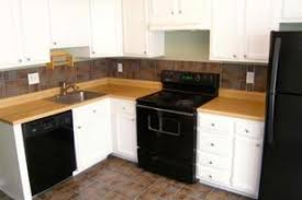 gaithersburg md homes u0026 apartments for rent