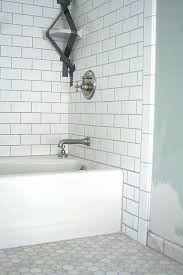 white bathroom tile designs gray and white subway tile size of bathroom tile bathroom white