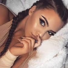 pinterest hair and beauty pinterest blessingleota instagram faapaialeota snapchat