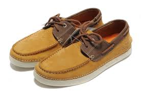 buy timberland boots usa timberland timberland 2 eye boat shoes wheat brown