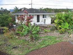 Hawaiian House Johnny U0027s Hawaiian Small House Story