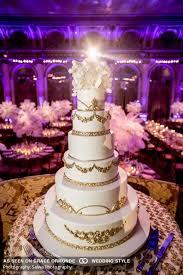 hochzeitstorten fã llung 498 best wedding cakes images on houston photo shoot
