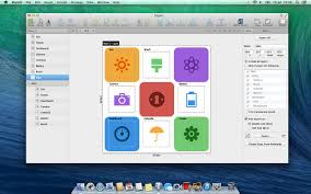 sketch dmg cracked for mac free download