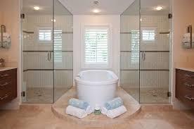 Lavish Bathroom by Inspiring Bathroom Renovation Ideas On A Budget And For Small