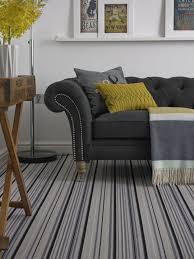 Laminate Flooring Victoria Victoria Carpets Victoria Ambleside Victoria Fitters