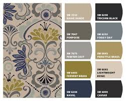 11 best pgl 1 images on pinterest bedroom colors chips and